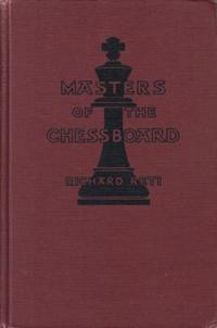 Masters of the Chessboard ( Die Meister des Schachbretts )
