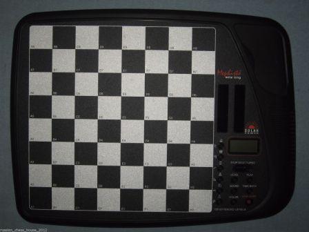 Шахматы. Битва при Ватерлоо. (Свинец) АРТ 19