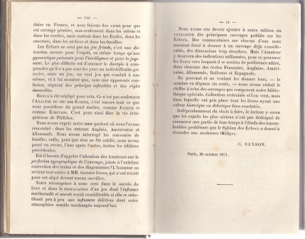 Analyse du jeu des echecs (Анализ шахмат.Филидор) (арт 19)